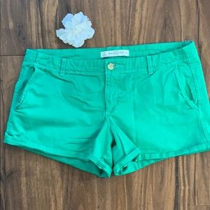 Abercrombie & Fitch Short
